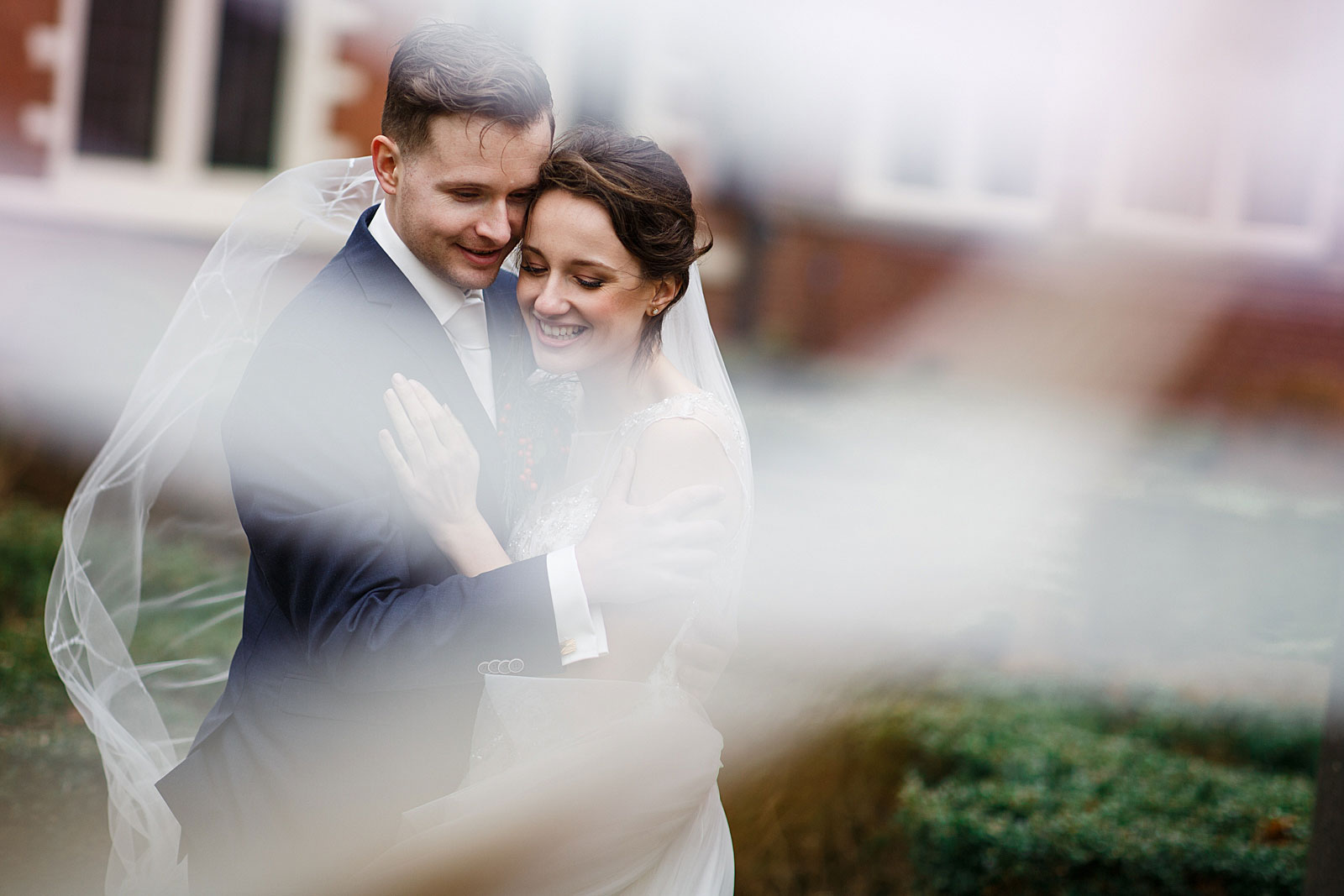 16-bruidsfotograaf-haarlem