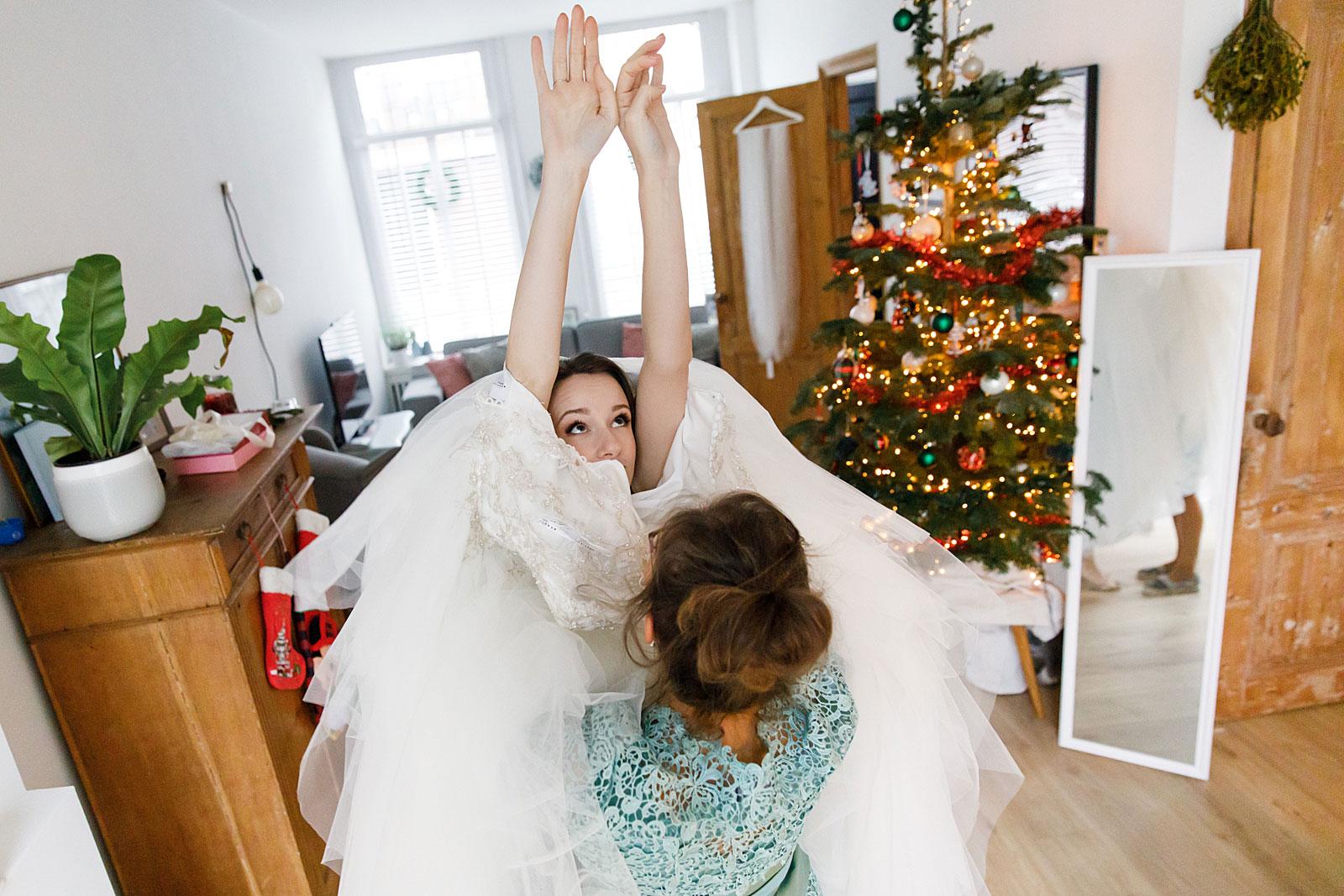 17-bruidsfotograaf-haarlem