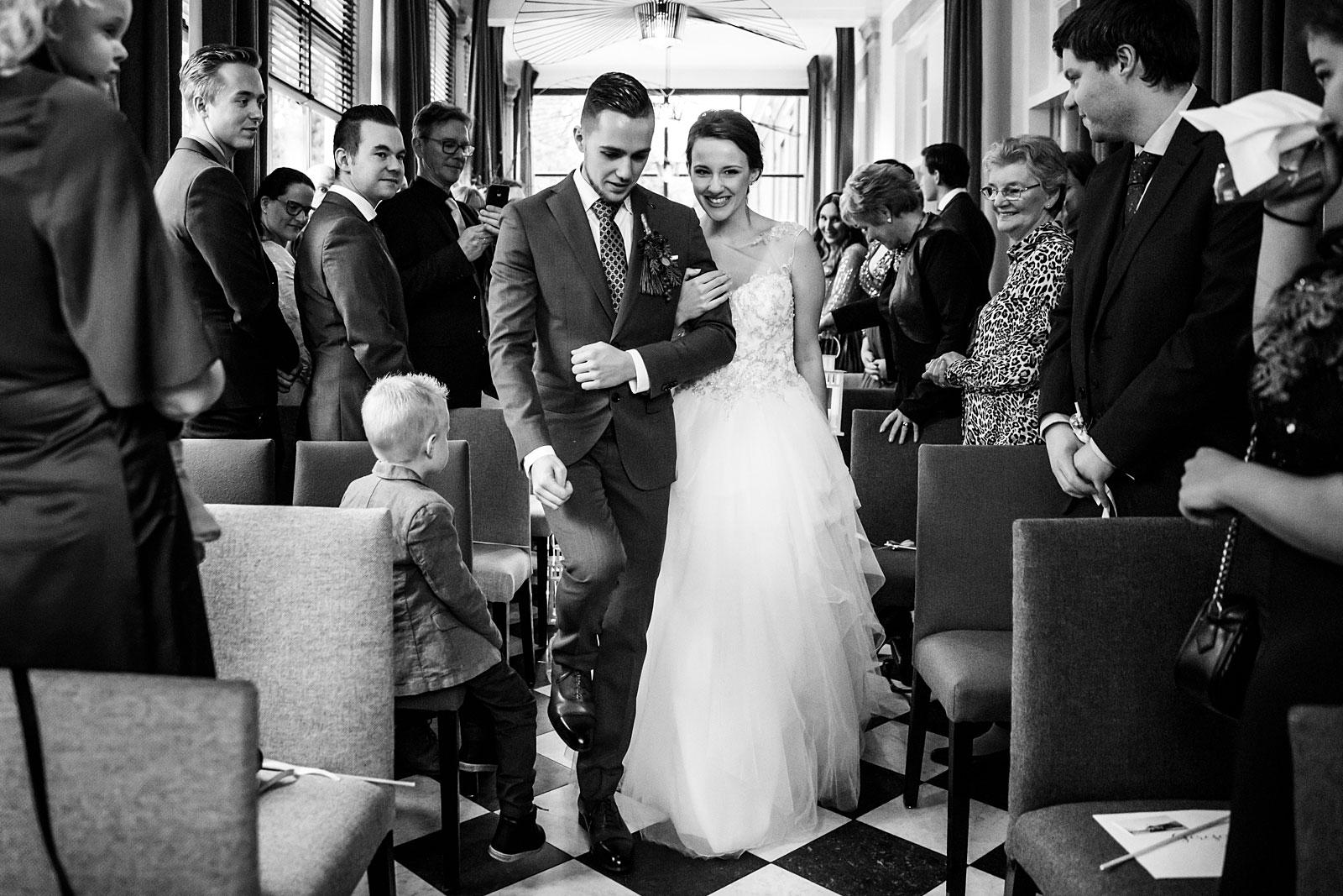 18-bruidsfotograaf-haarlem