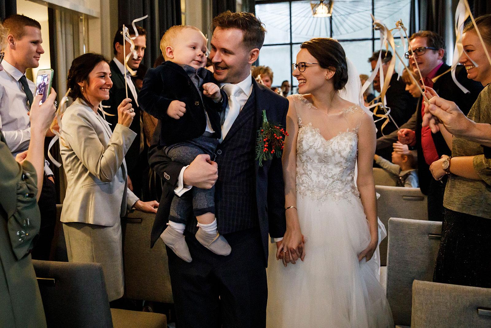 19-bruidsfotograaf-haarlem