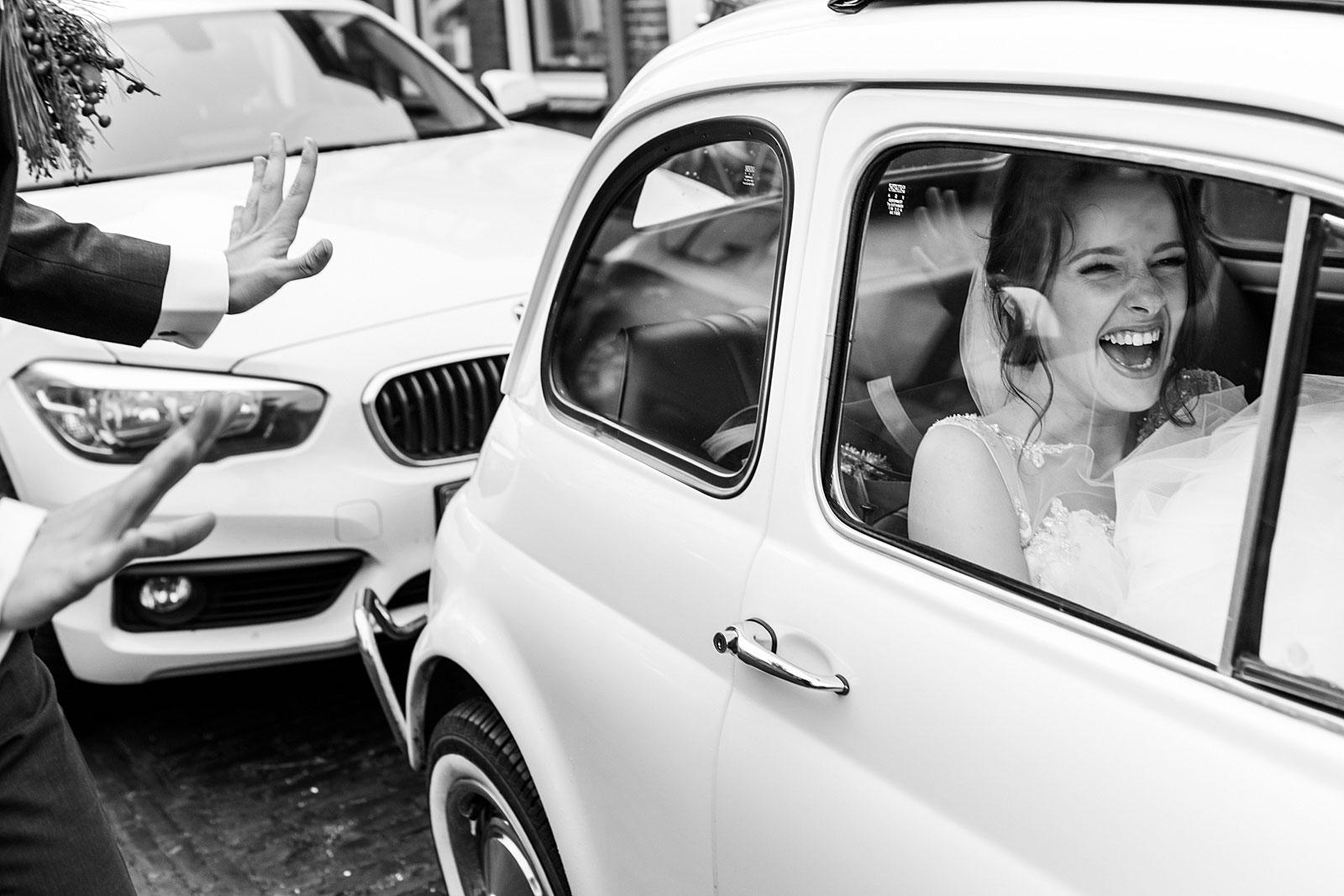 20-bruidsfotograaf-haarlem