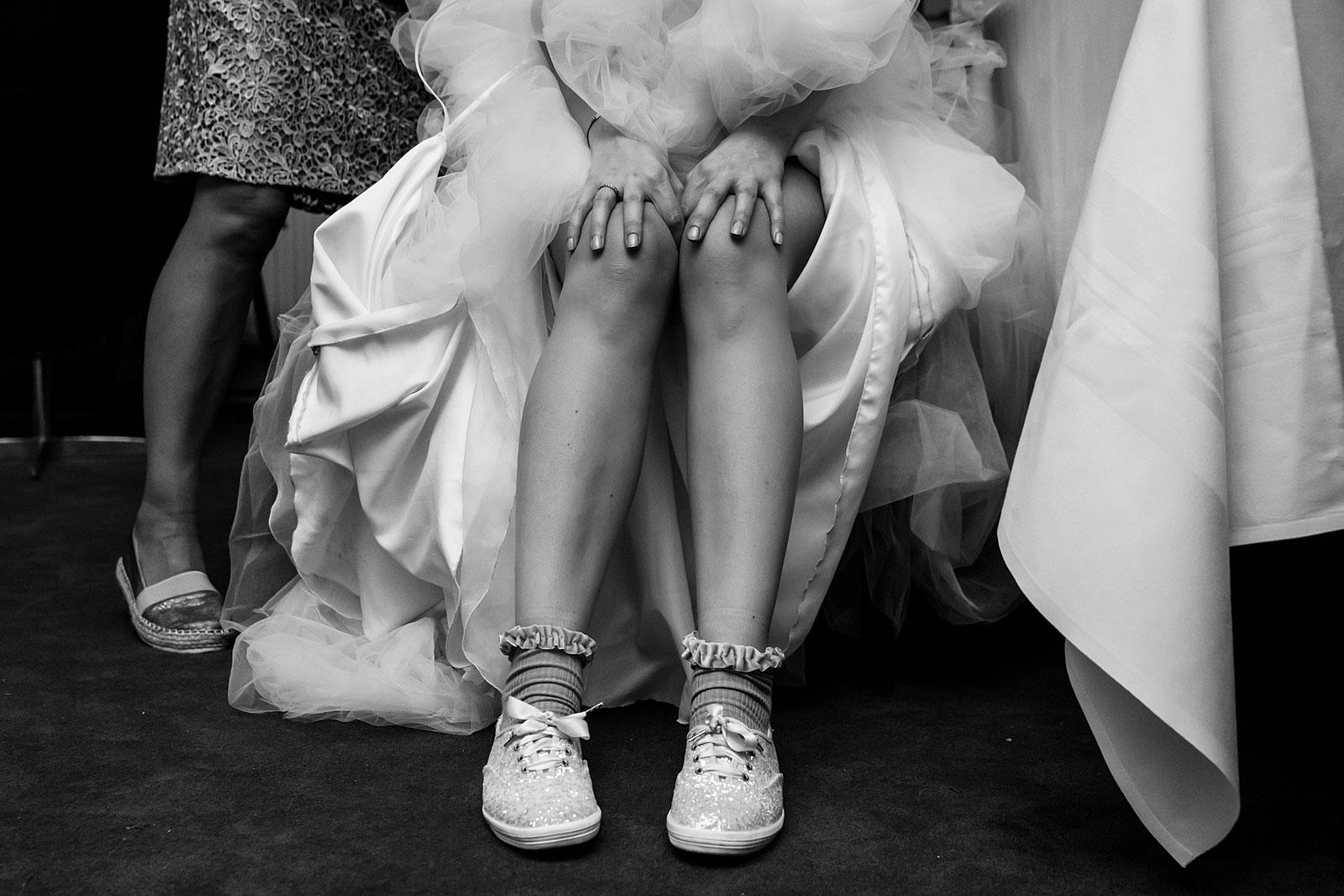 21-bruidsfotograaf-haarlem