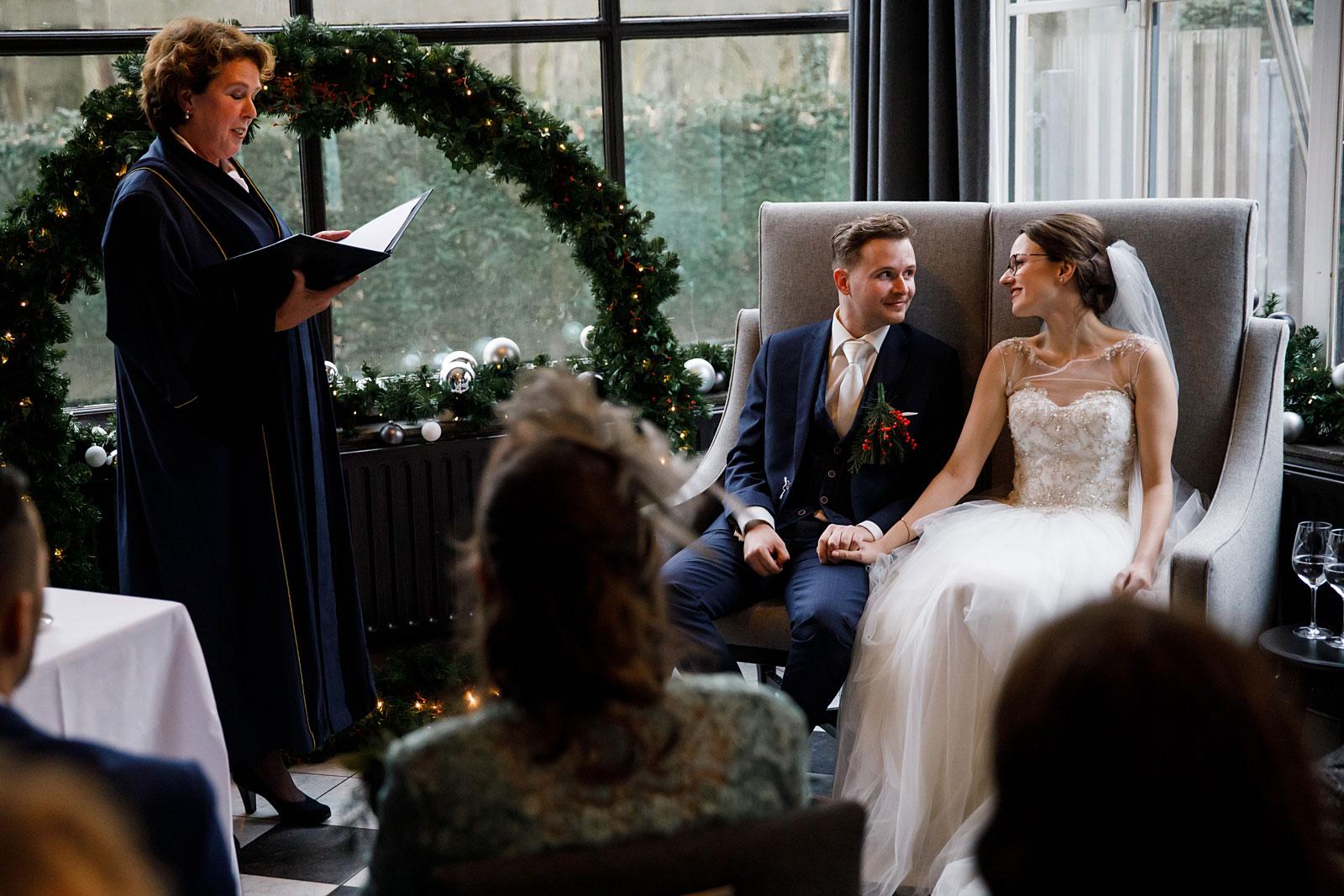22-bruidsfotograaf-haarlem
