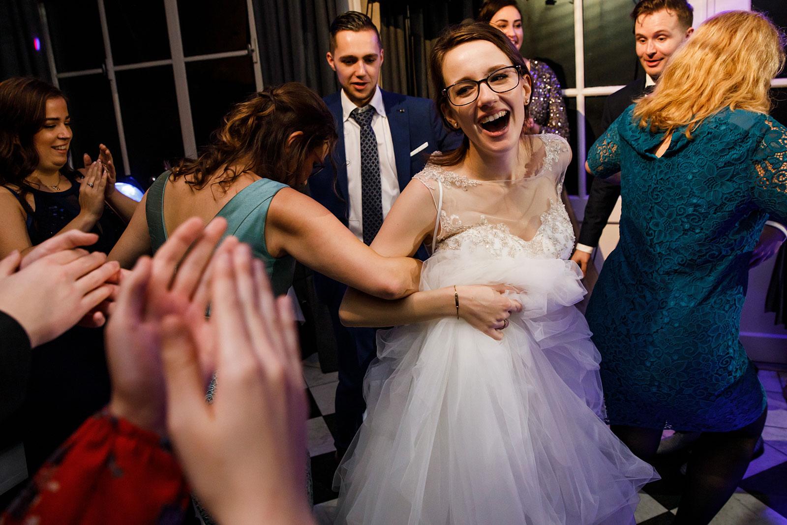 25-bruidsfotograaf-haarlem