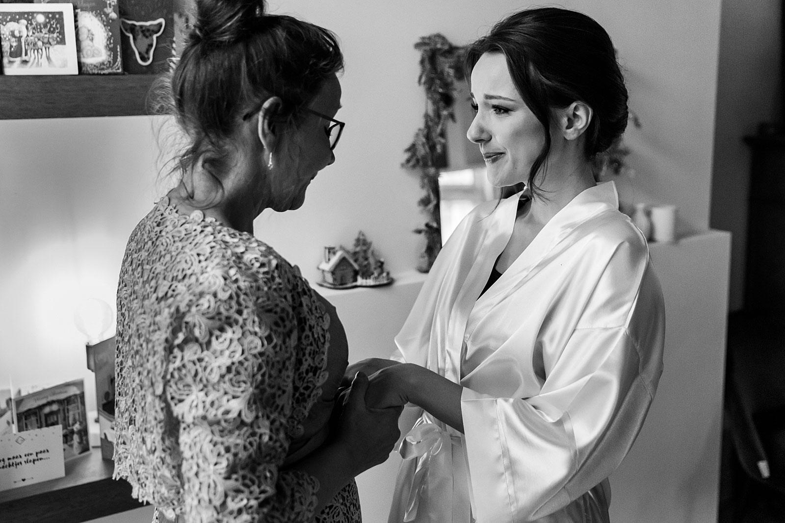 26-bruidsfotograaf-haarlem