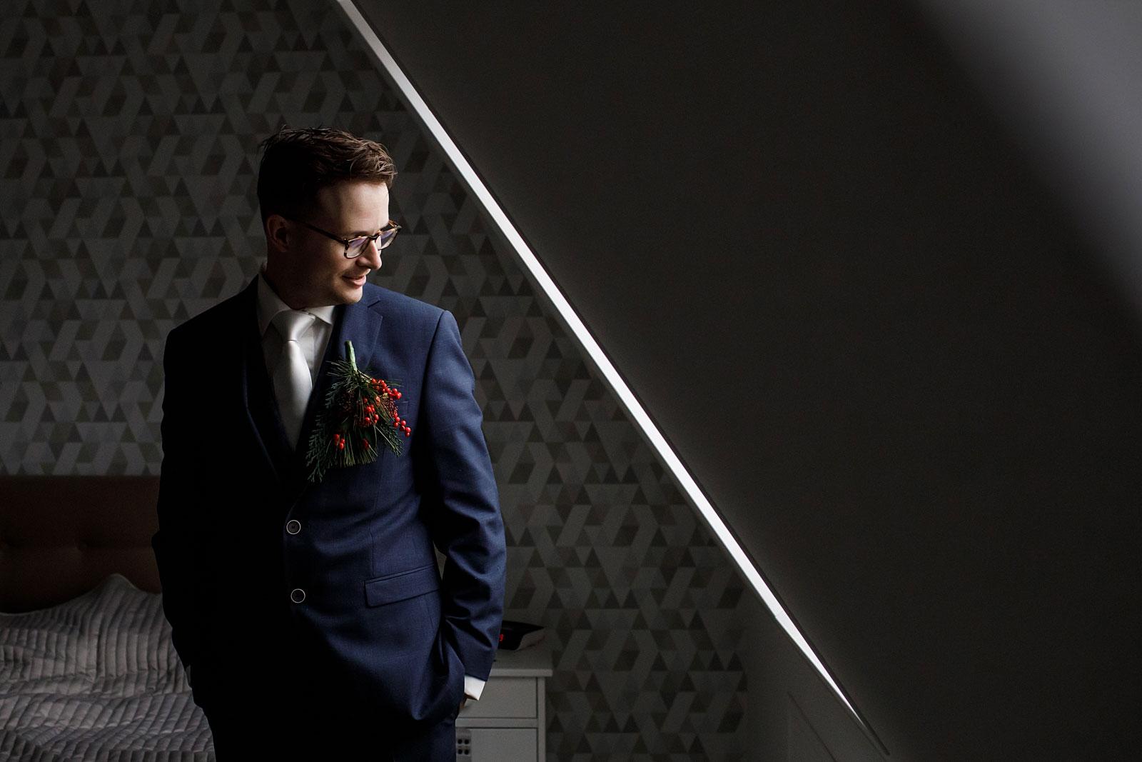 28-bruidsfotograaf-haarlem