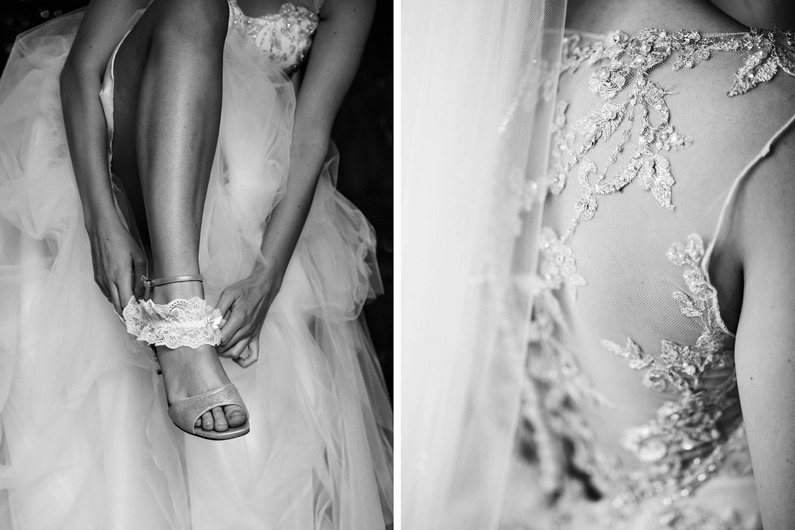 29-bruidsfotograaf-haarlem