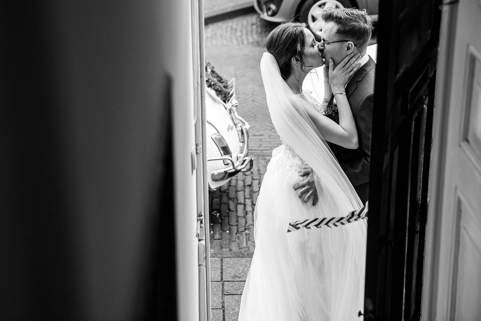 30-bruidsfotograaf-haarlem