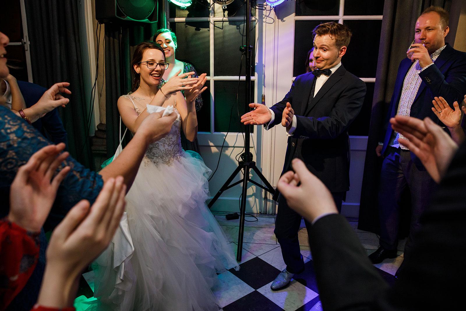 32-bruidsfotograaf-haarlem