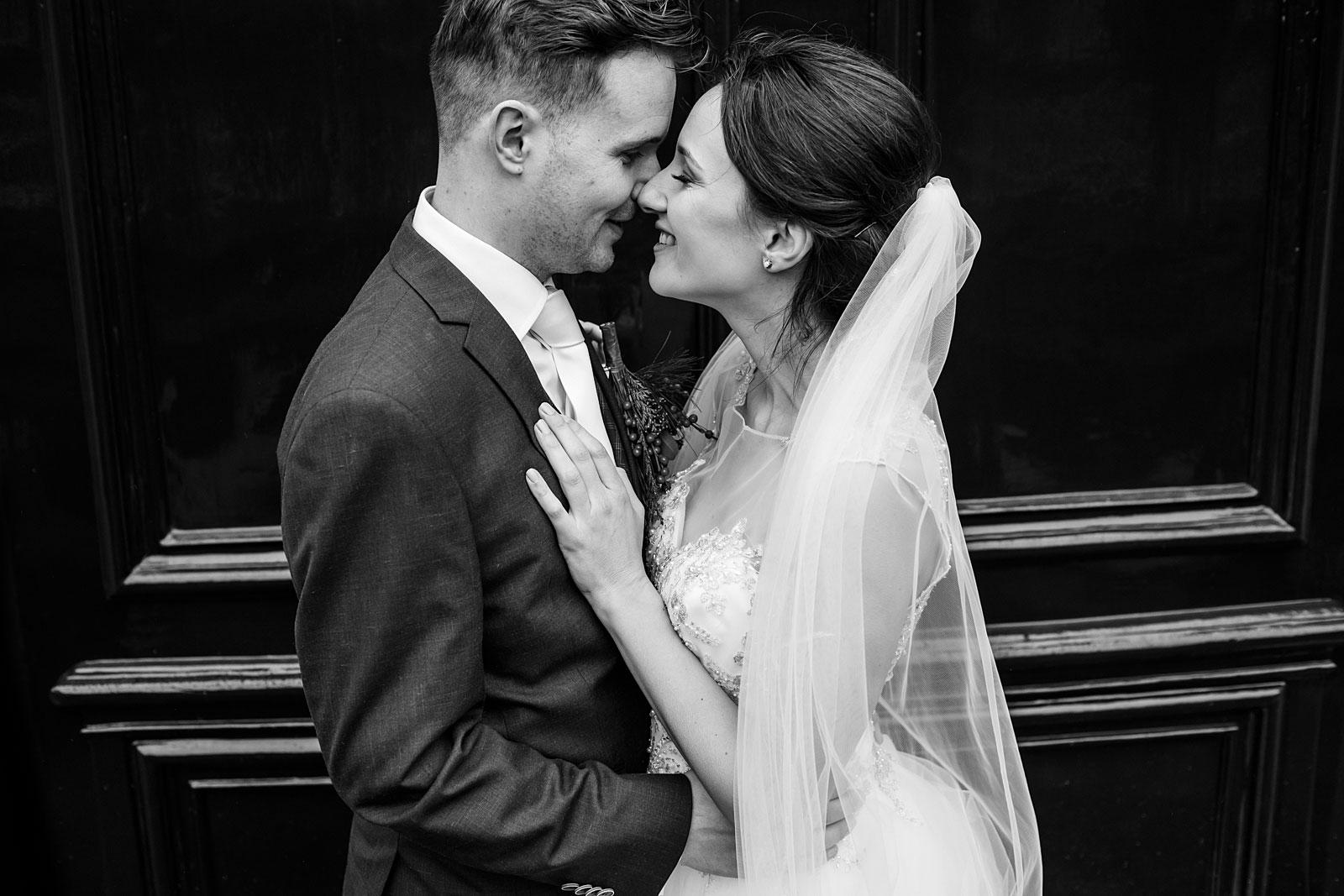 33-bruidsfotograaf-haarlem