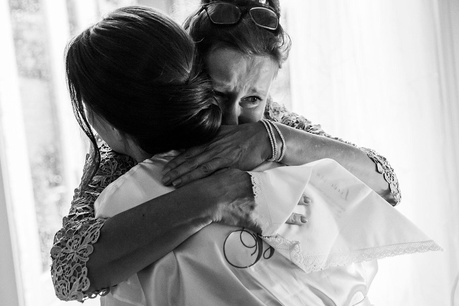 34-bruidsfotograaf-haarlem