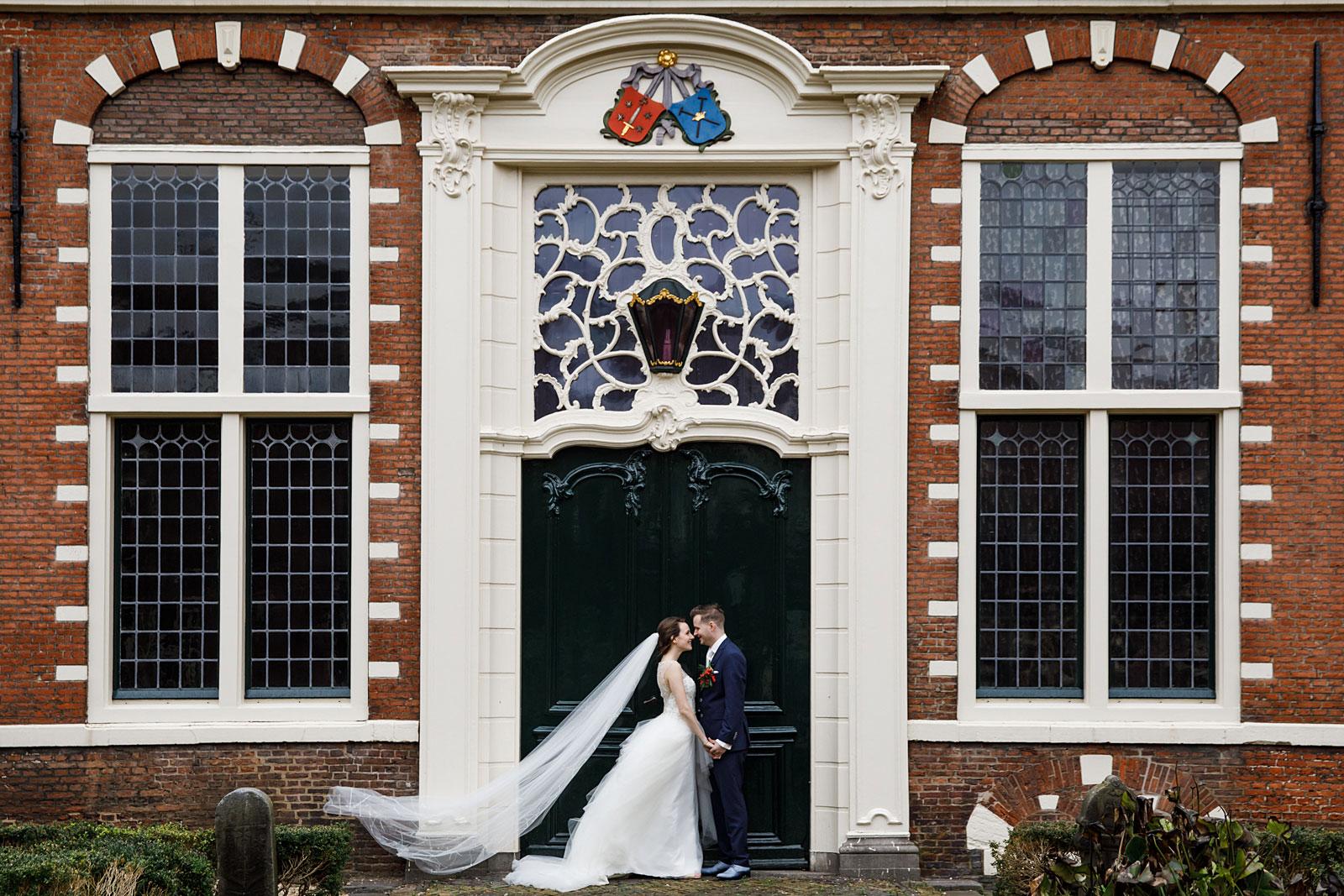 35-bruidsfotograaf-haarlem