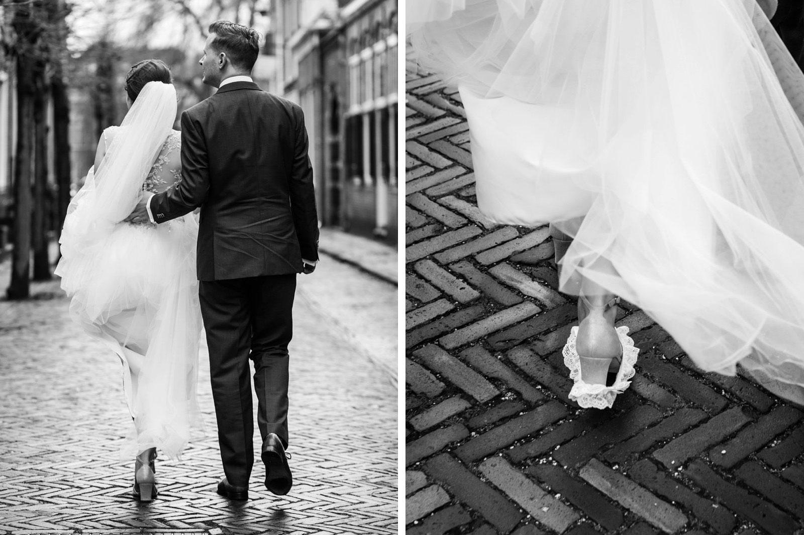 36-bruidsfotograaf-haarlem