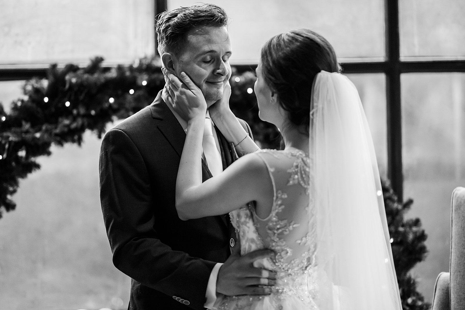 38-bruidsfotograaf-haarlem