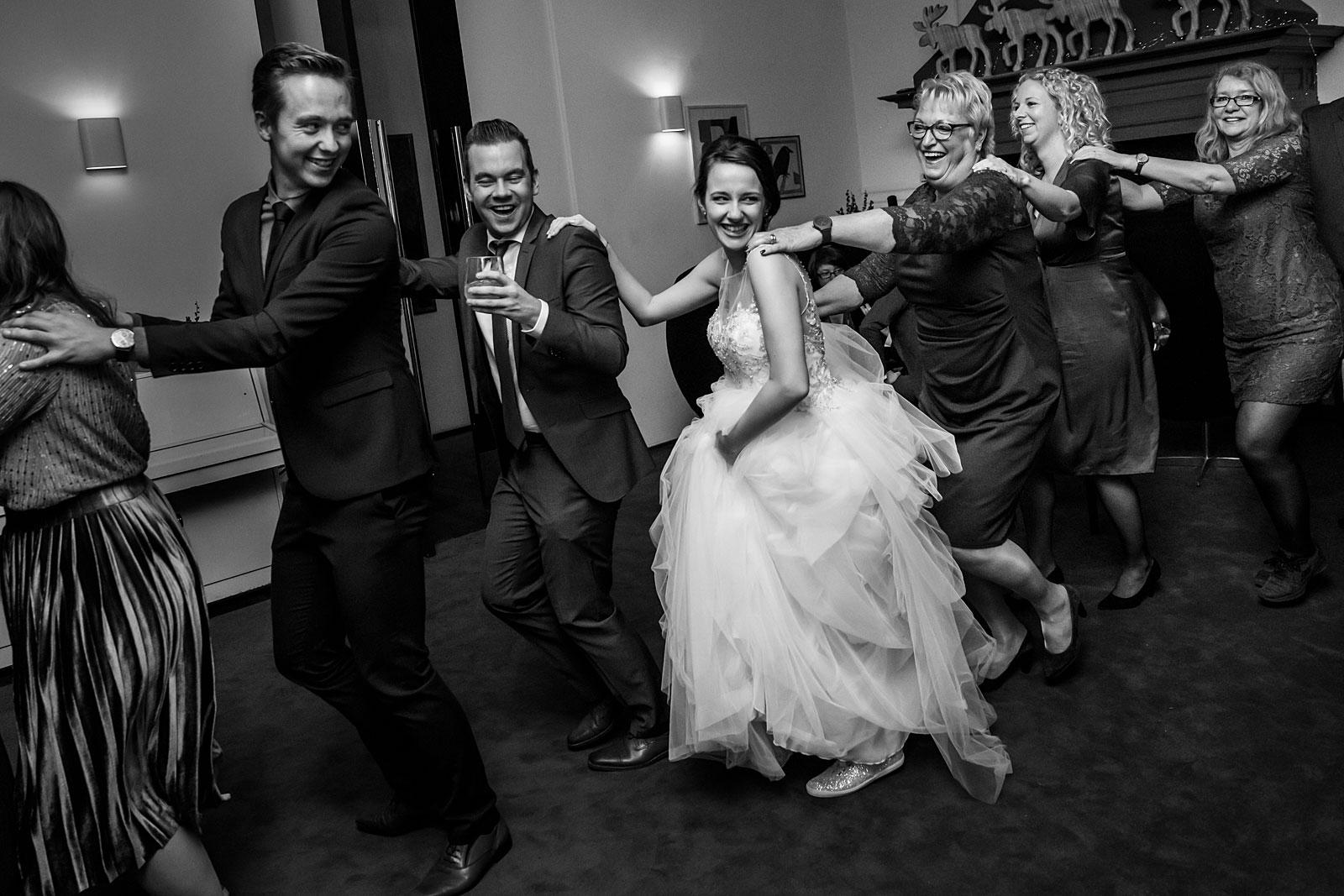 39-bruidsfotograaf-haarlem