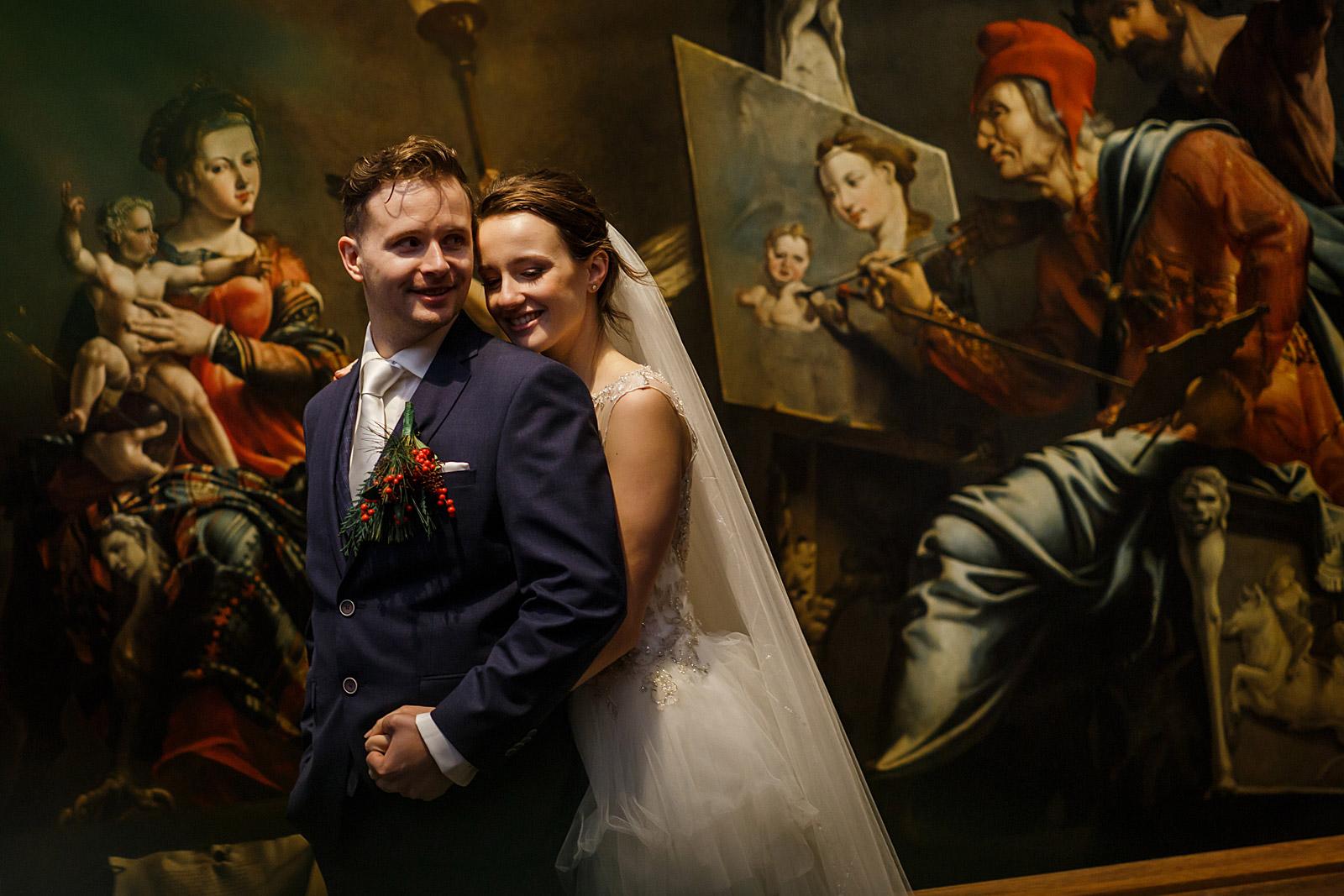 09b-bruidsfotograaf-haarlem