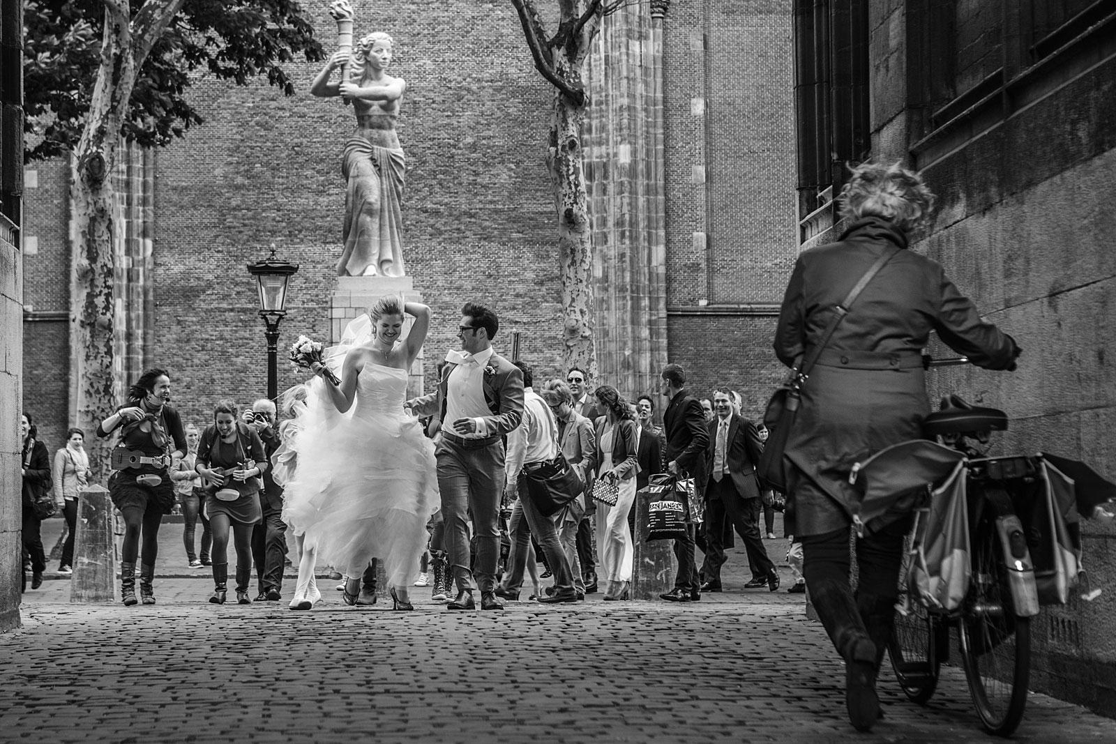 Dom-trouwreportage-Utrecht-23