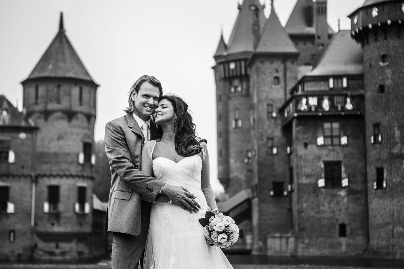 Kasteel-de-Haar-Utrecht-Bruidsfotograaf-12
