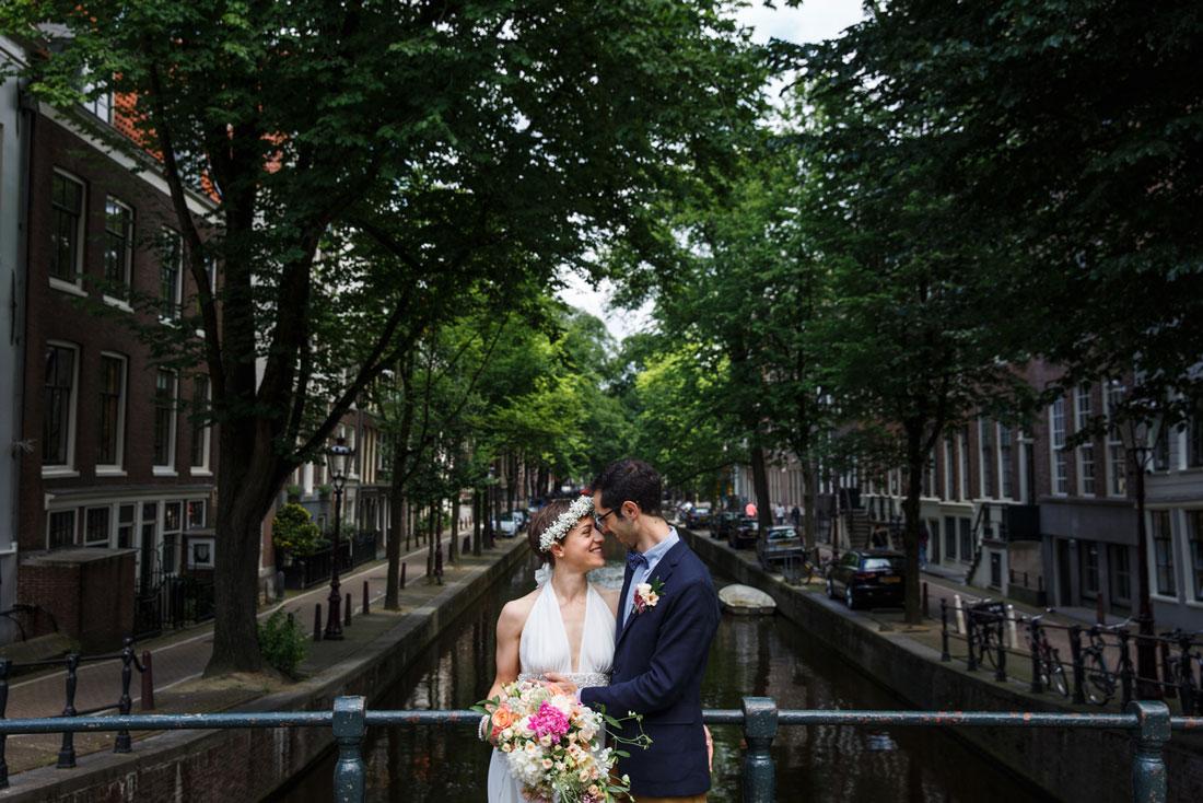 bruidsfotograaf-amsterdam-fotoshoot-locaties