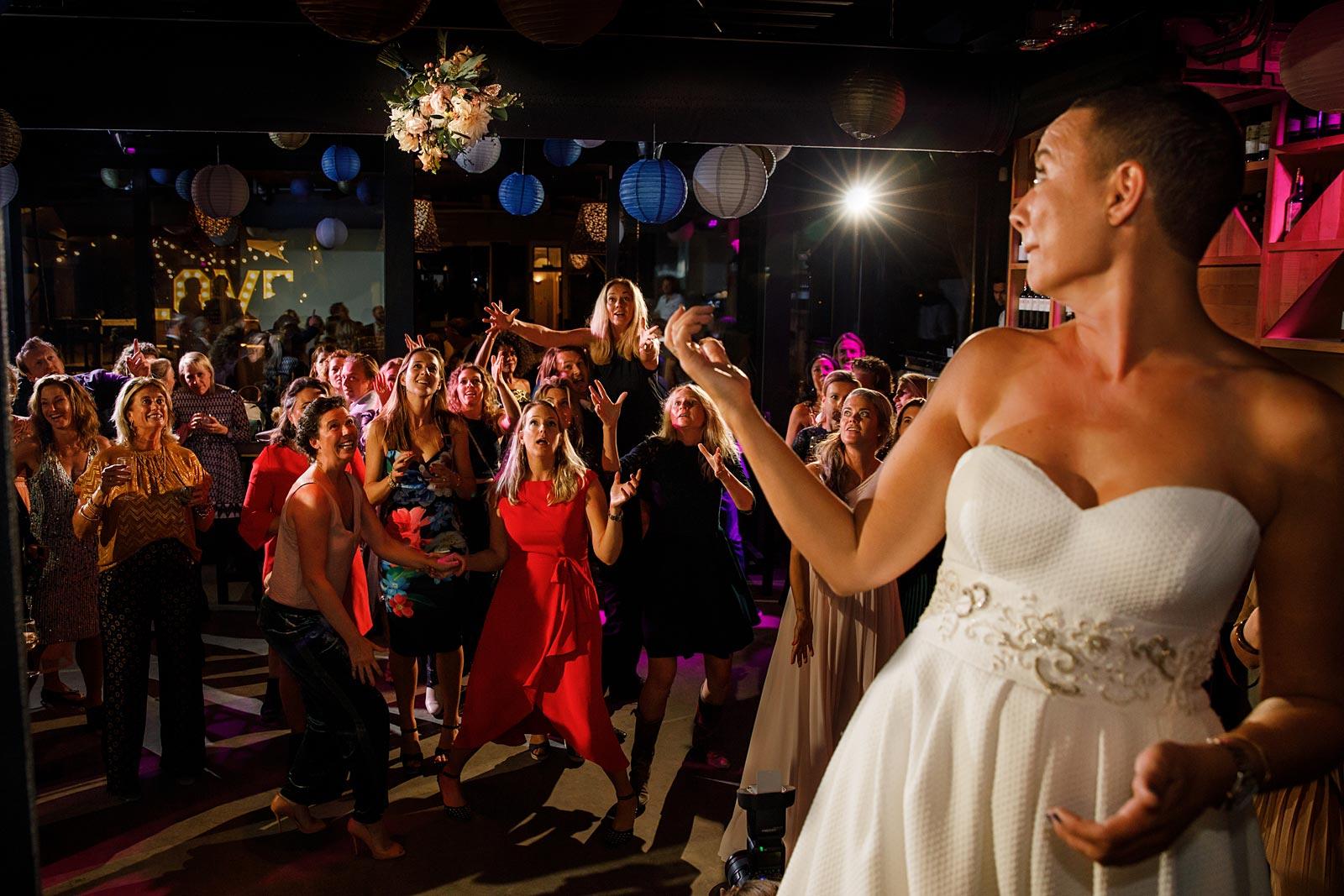 02-bruidsfotograaf-amsterdam