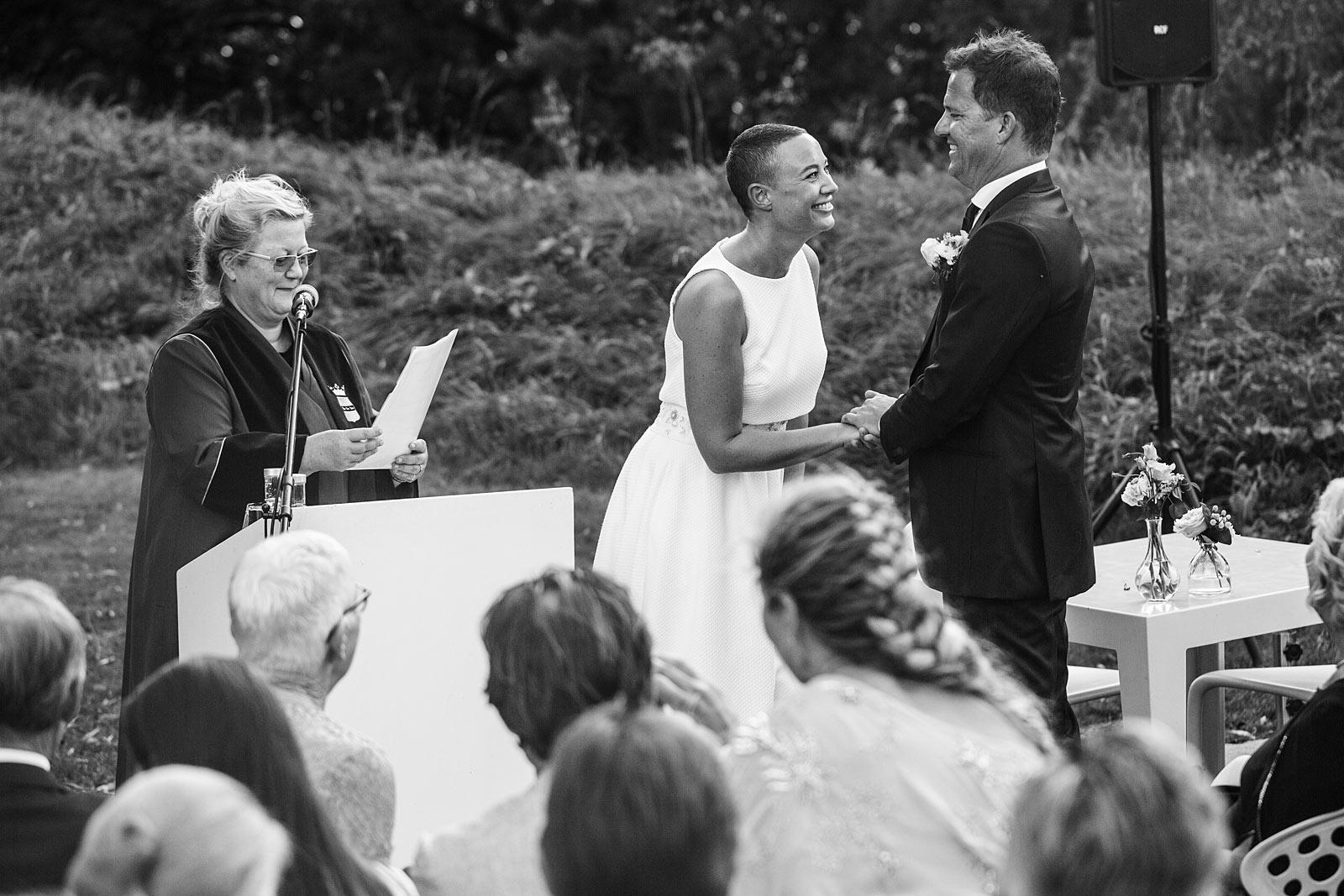 06-trouwceremonie-bruidsfotografie-04
