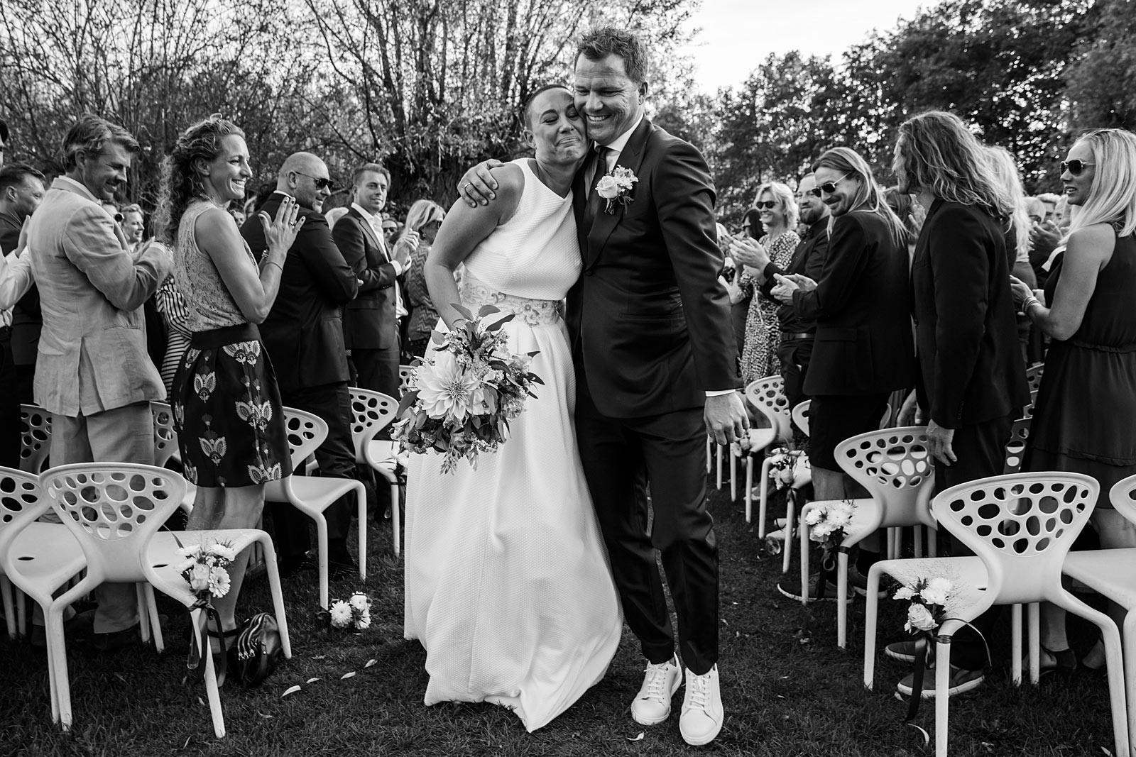 07-trouwceremonie-bruidsfotografie-06