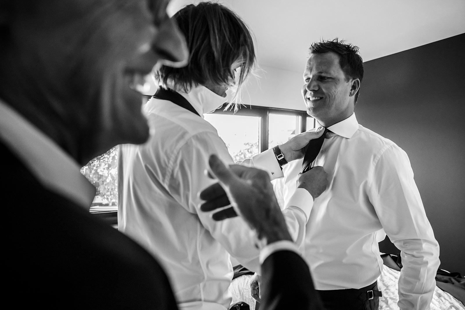 10-voorbereiding-bruidegom