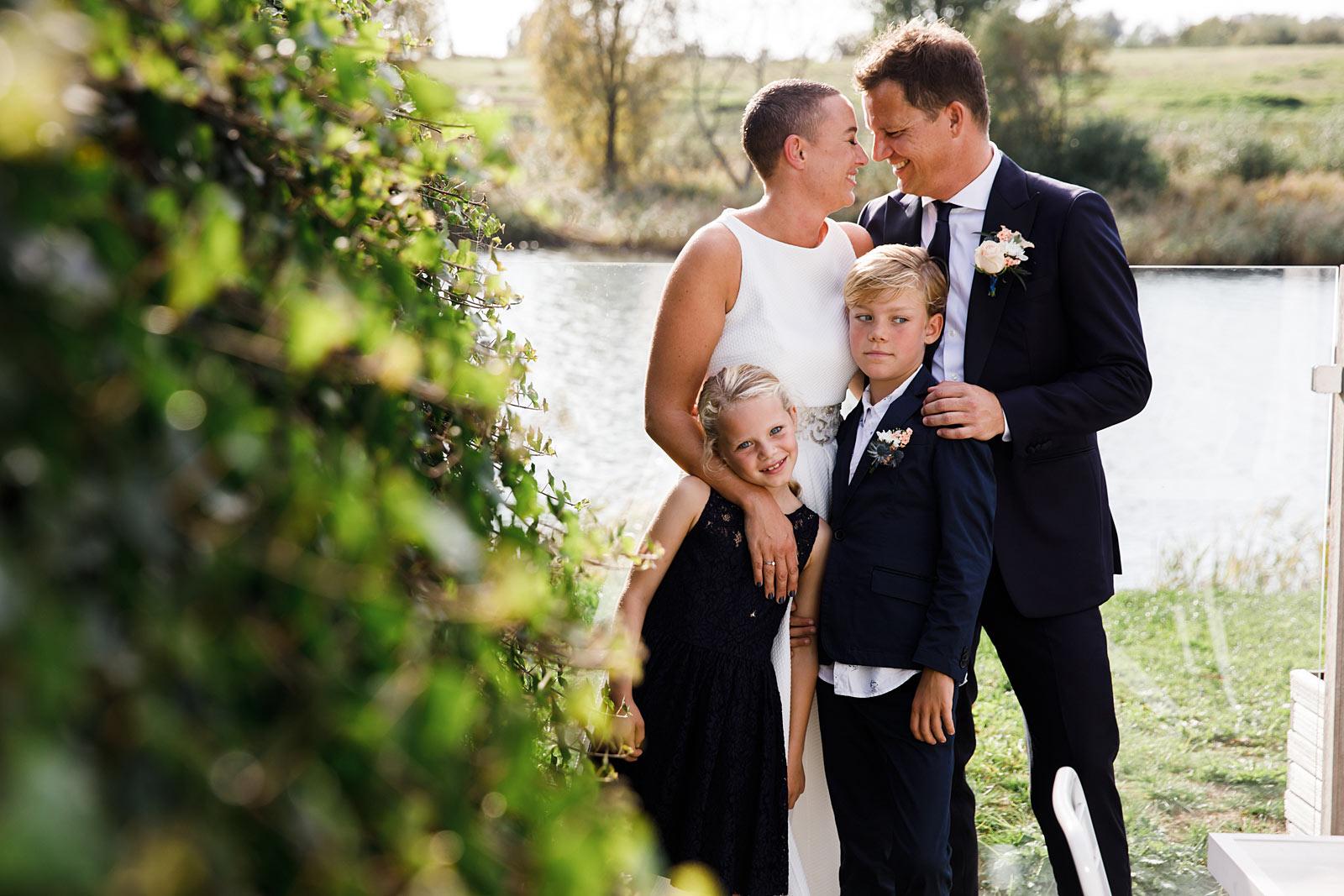 11-trouwfotograaf-amsterdam-10
