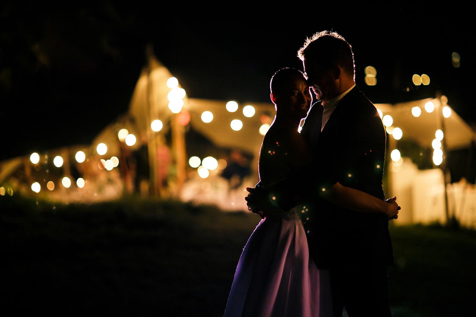 13-feest-bruiloft-paviljoen-puur-amsterdam-04