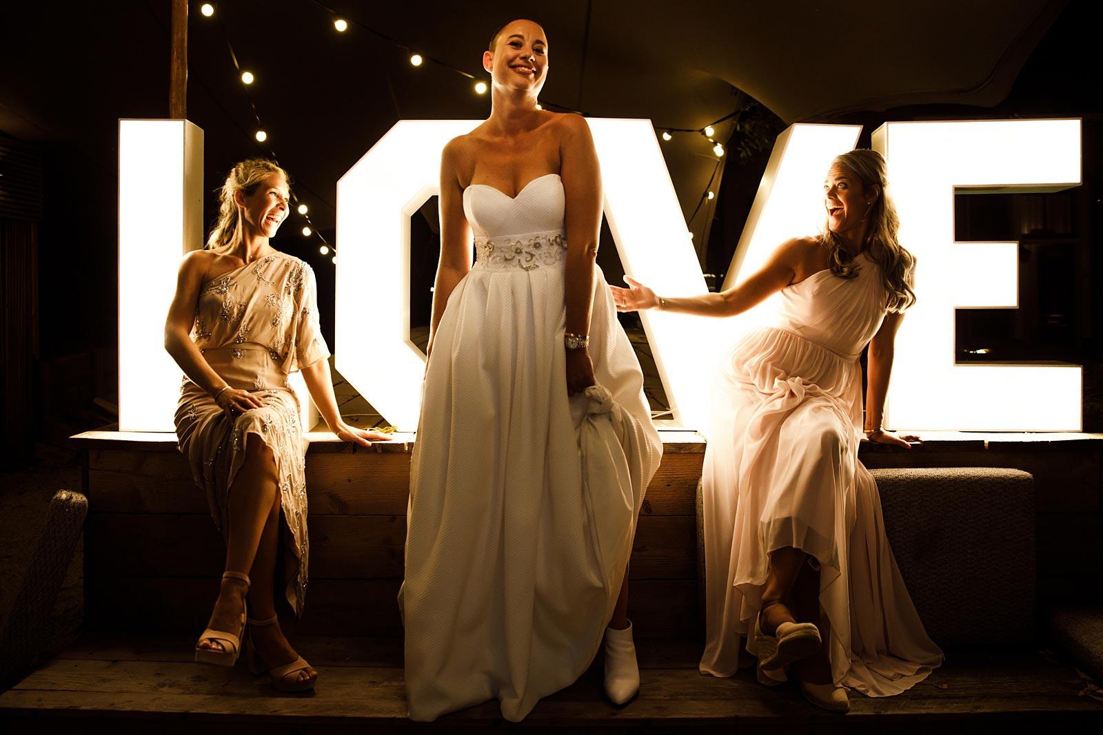 17-feest-bruiloft-paviljoen-puur-amsterdam-05