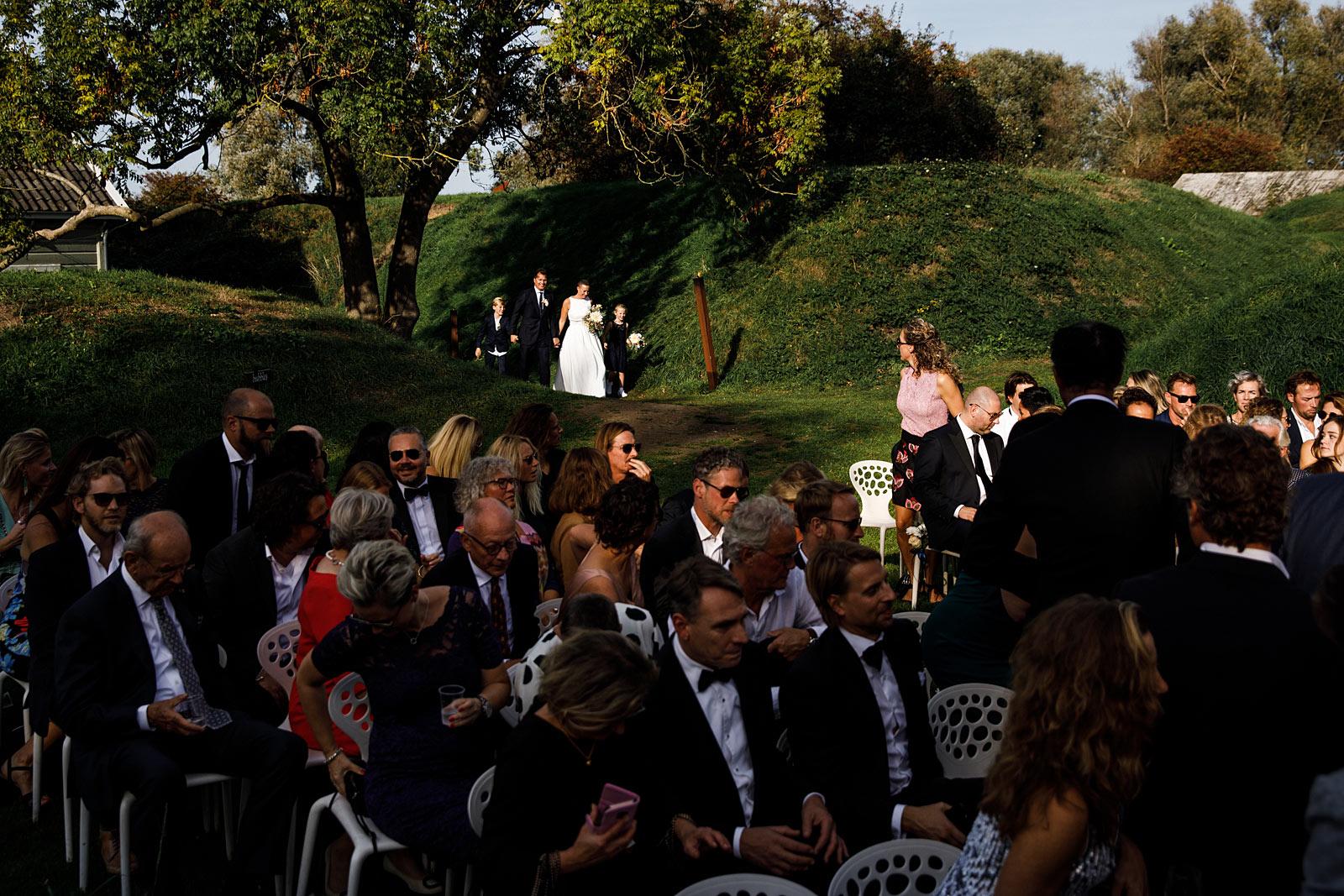 20-trouwceremonie-bruidsfotografie-01