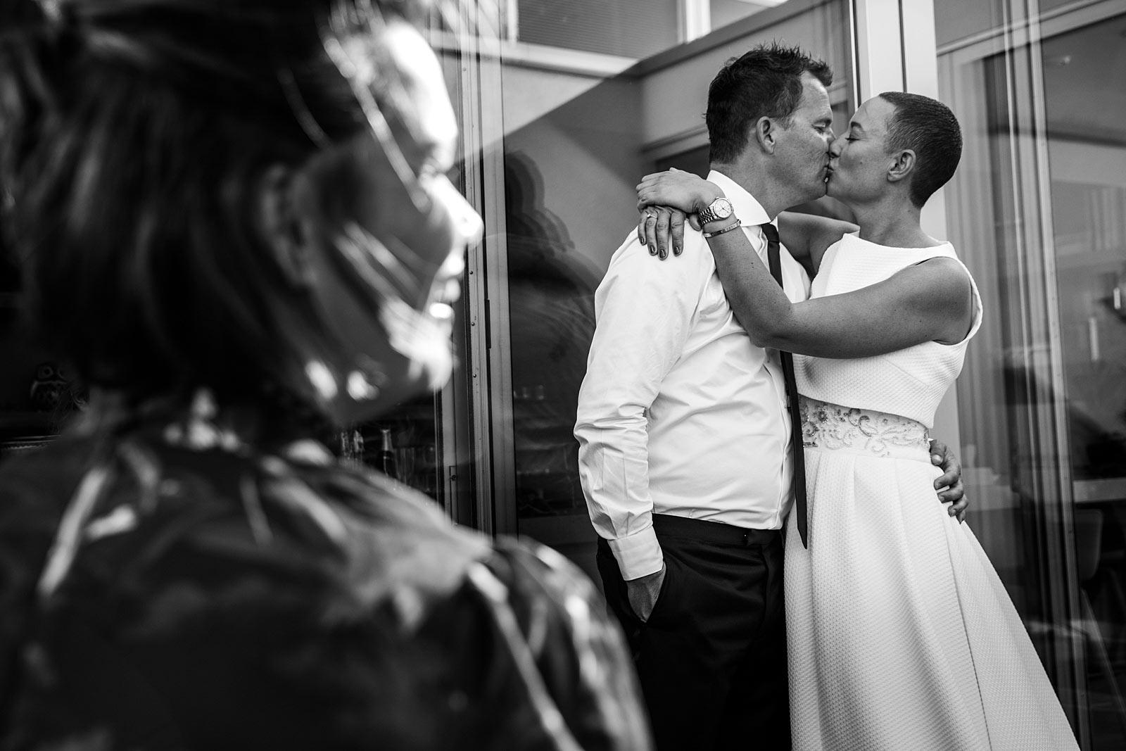 22-trouwfotograaf-amsterdam-09