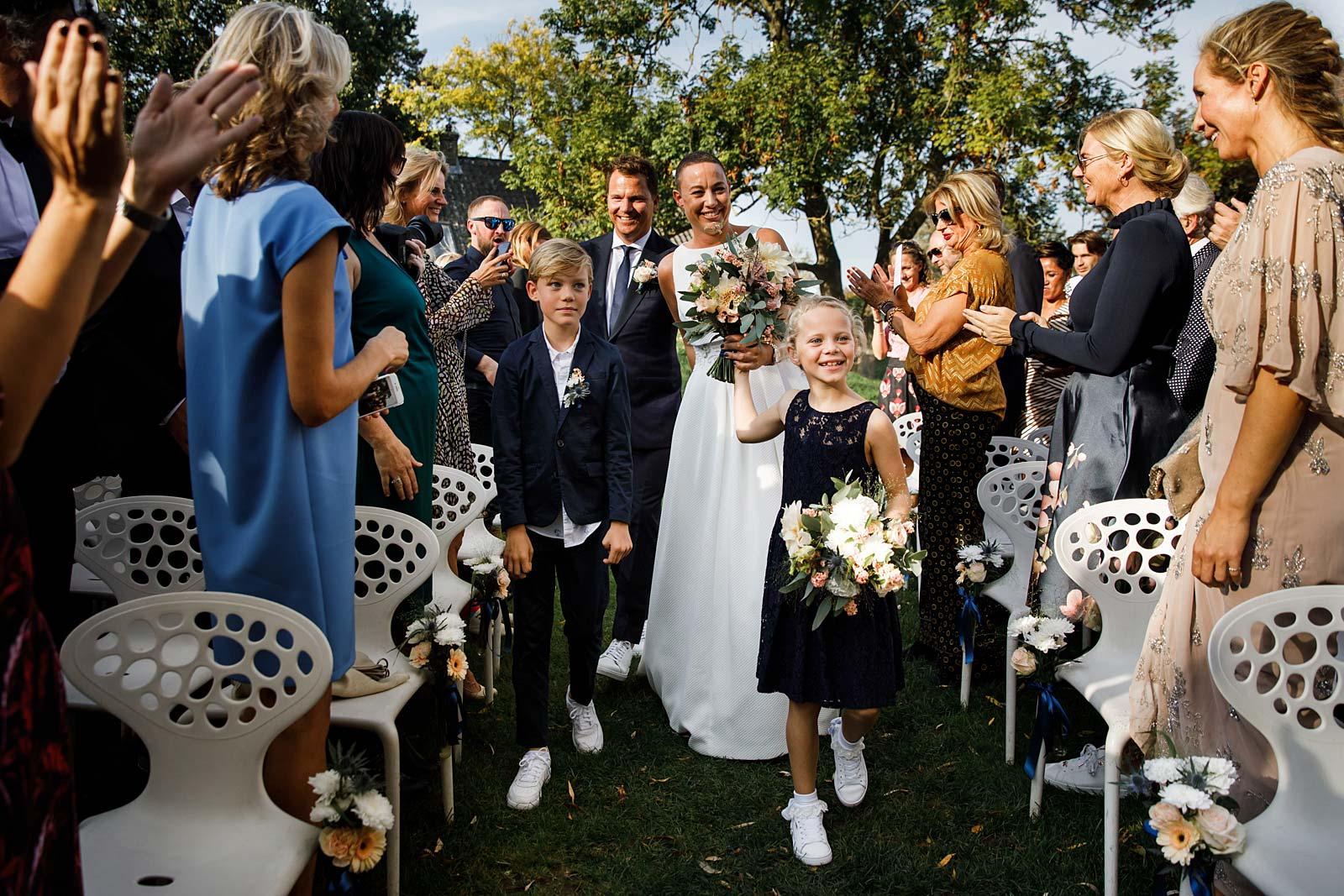 26-trouwceremonie-bruidsfotografie-02