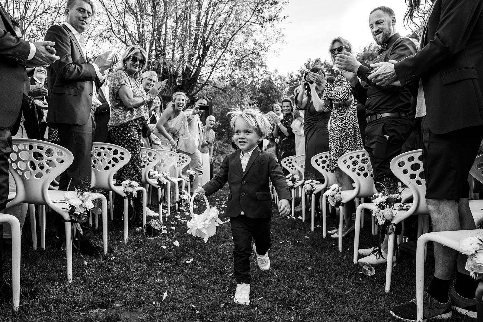 27-trouwceremonie-bruidsfotografie-07