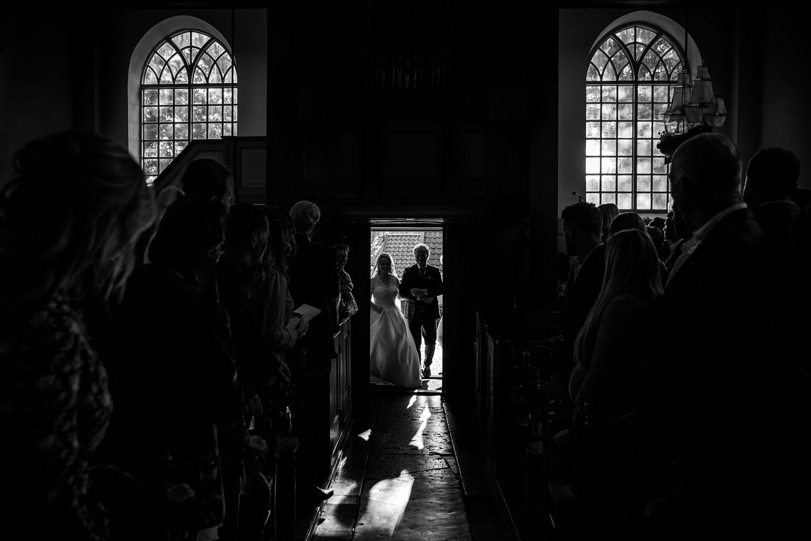 04-trouwceremonie