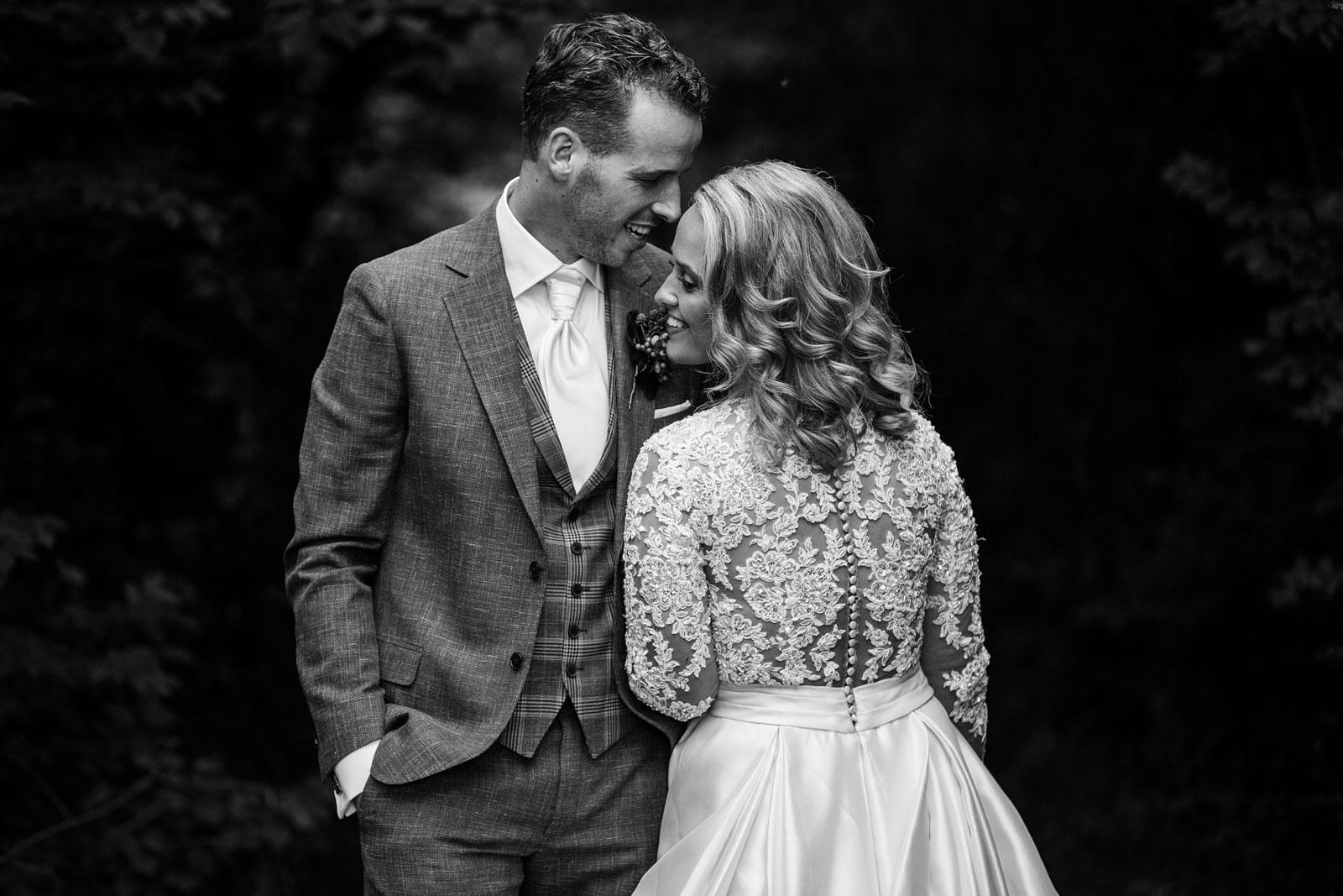05-fotoshoot-bruiloft-groet
