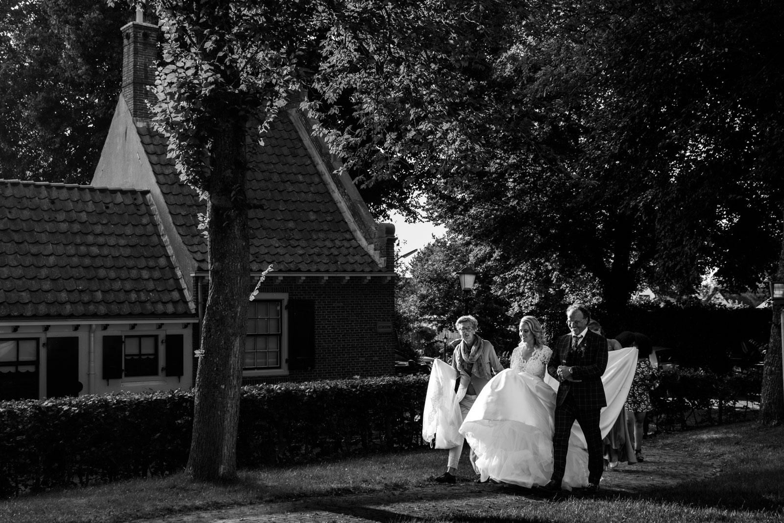 08-bruidsfotografie-groet