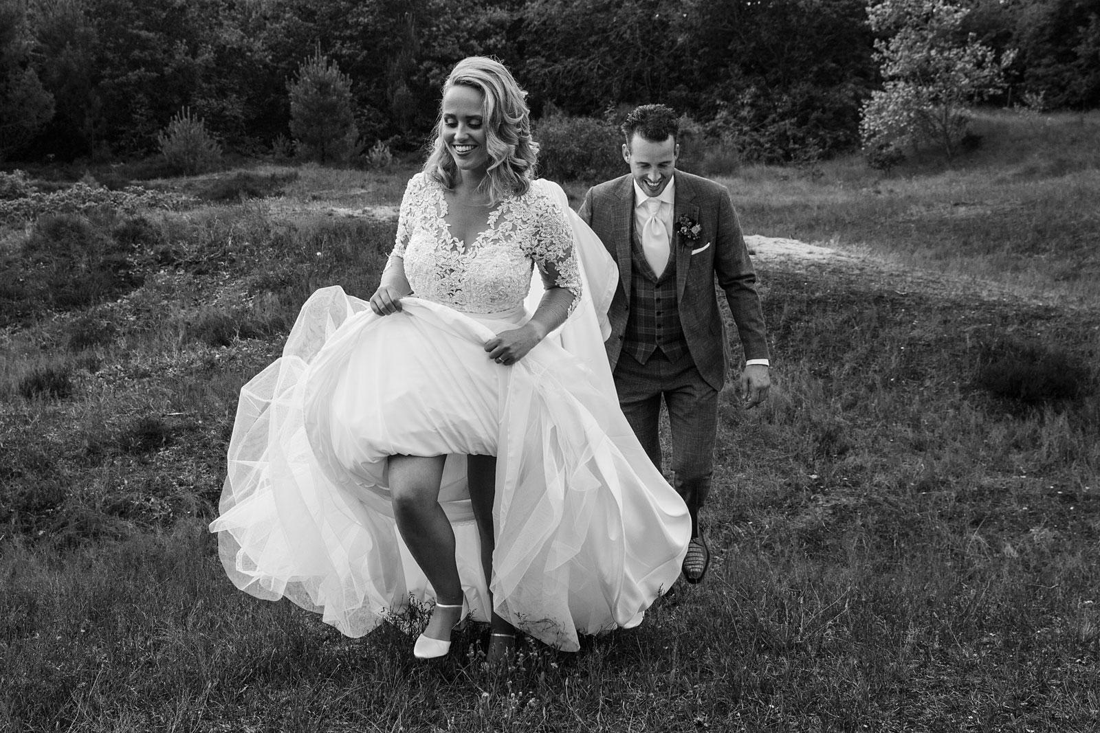 10-bruidsfotograaf-groet