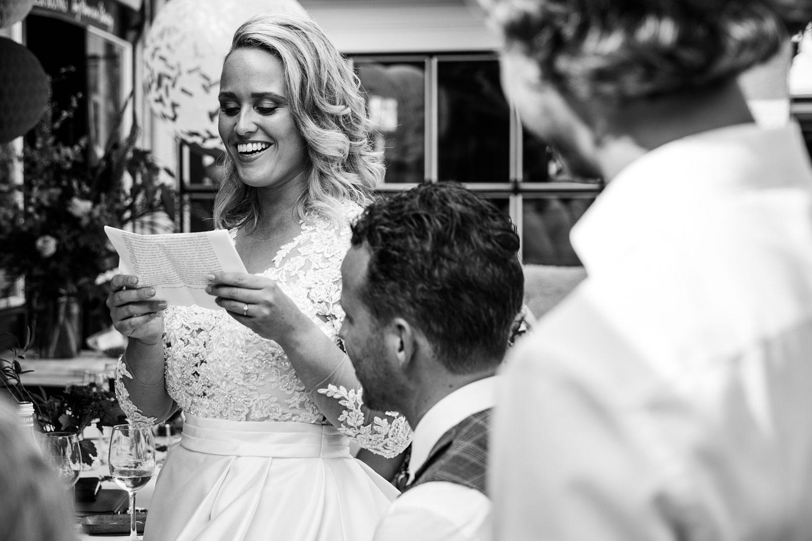 18-speech-bruiloft