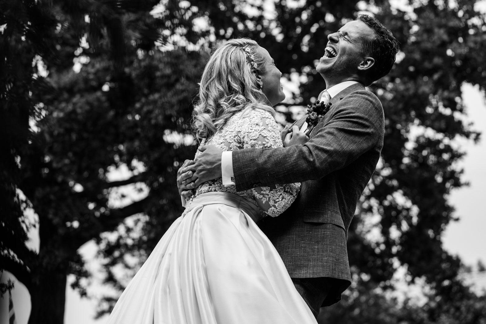 20-fotoshoot-trouwfotografie