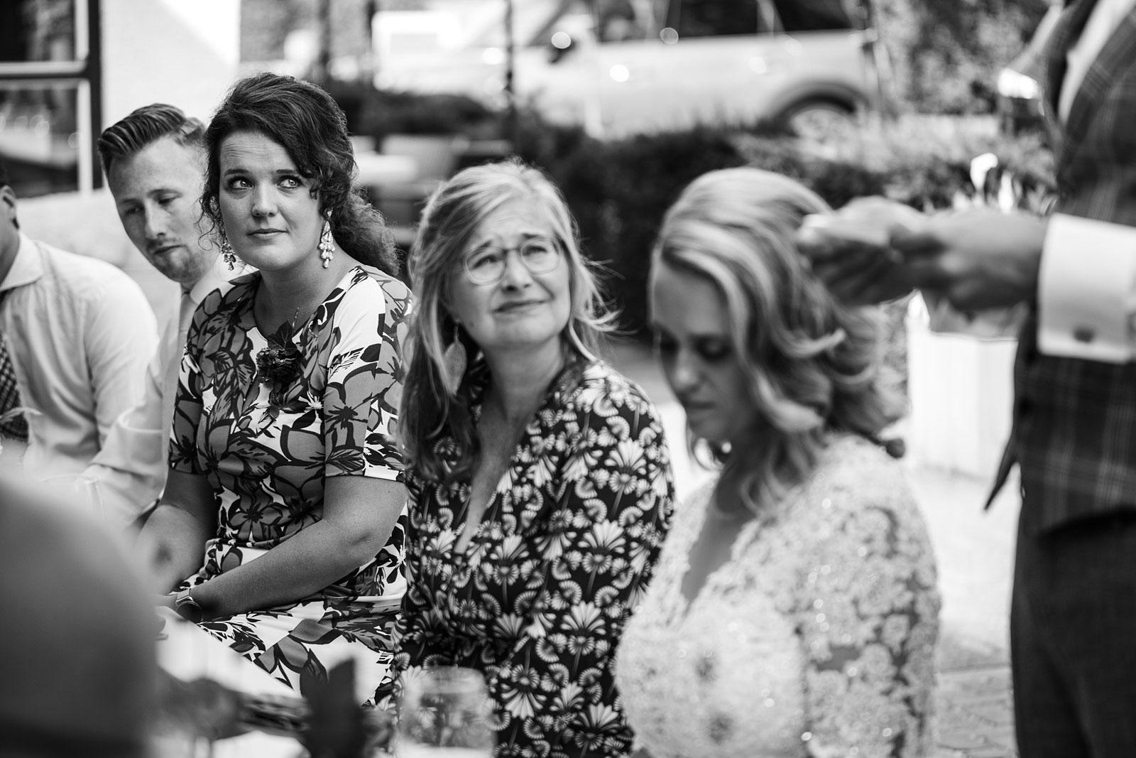 21-emotie-bruidsfotografie
