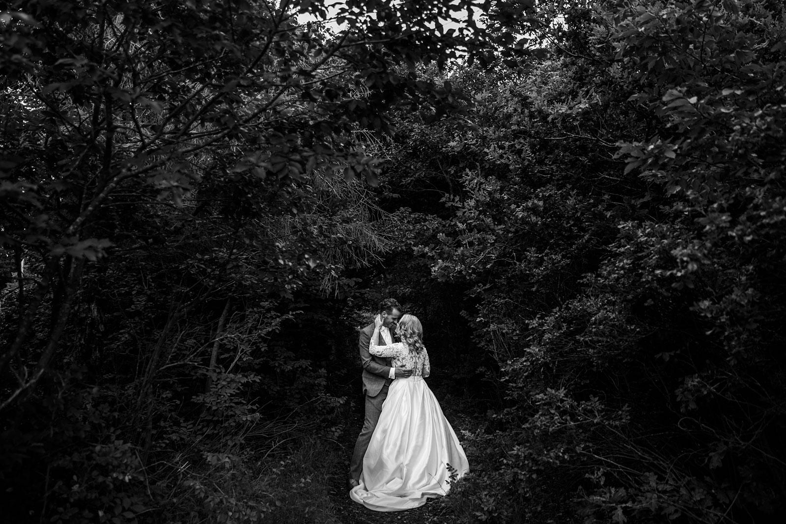 22-fotoshoot-trouwfotografie