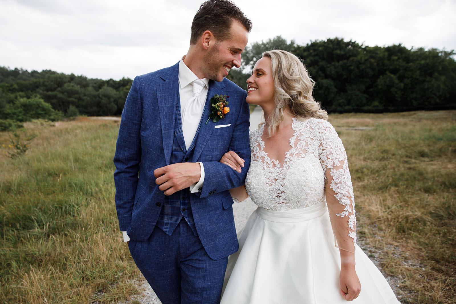 22-spontane-bruidsfotografie