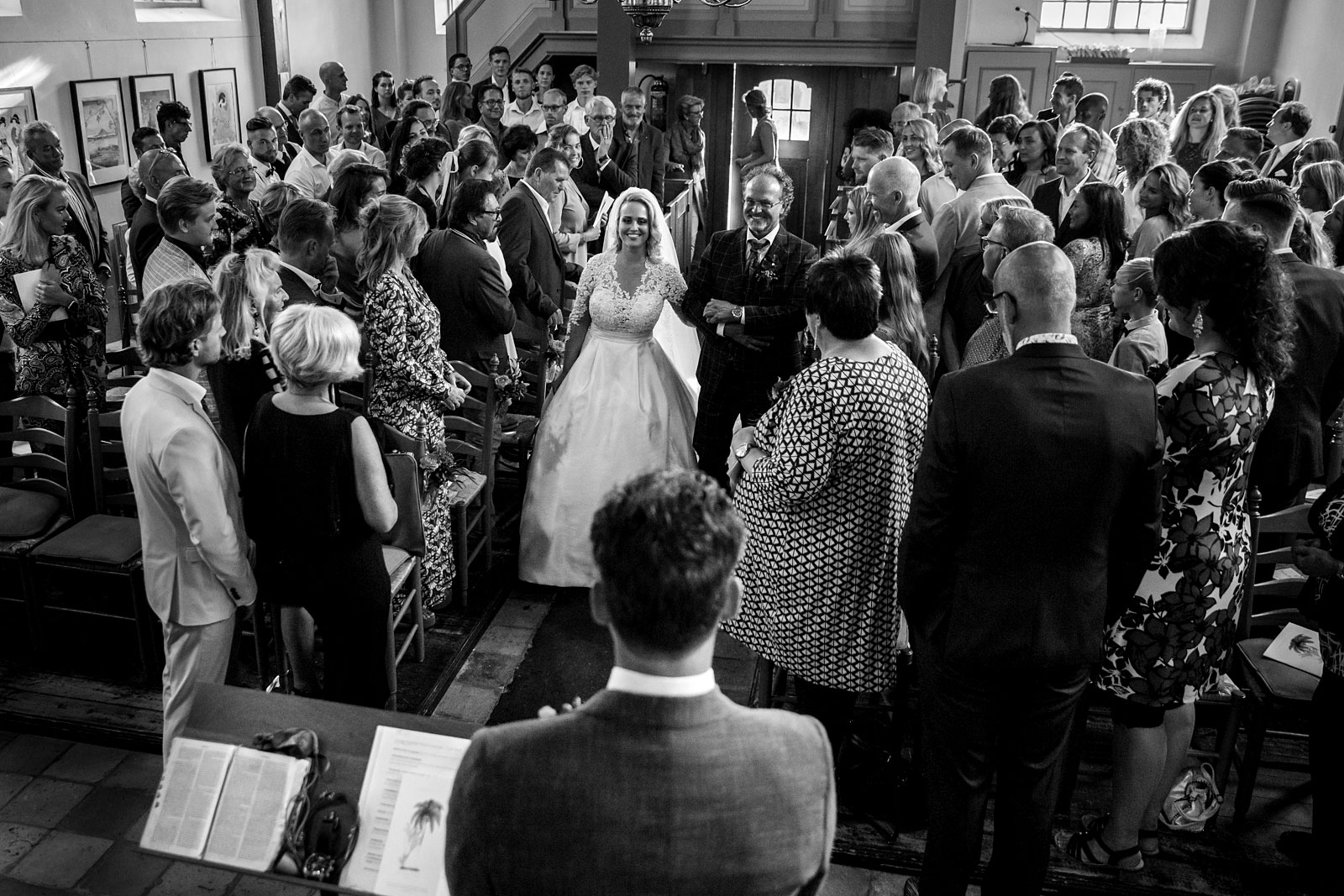 23-spontane-bruidsfotografie
