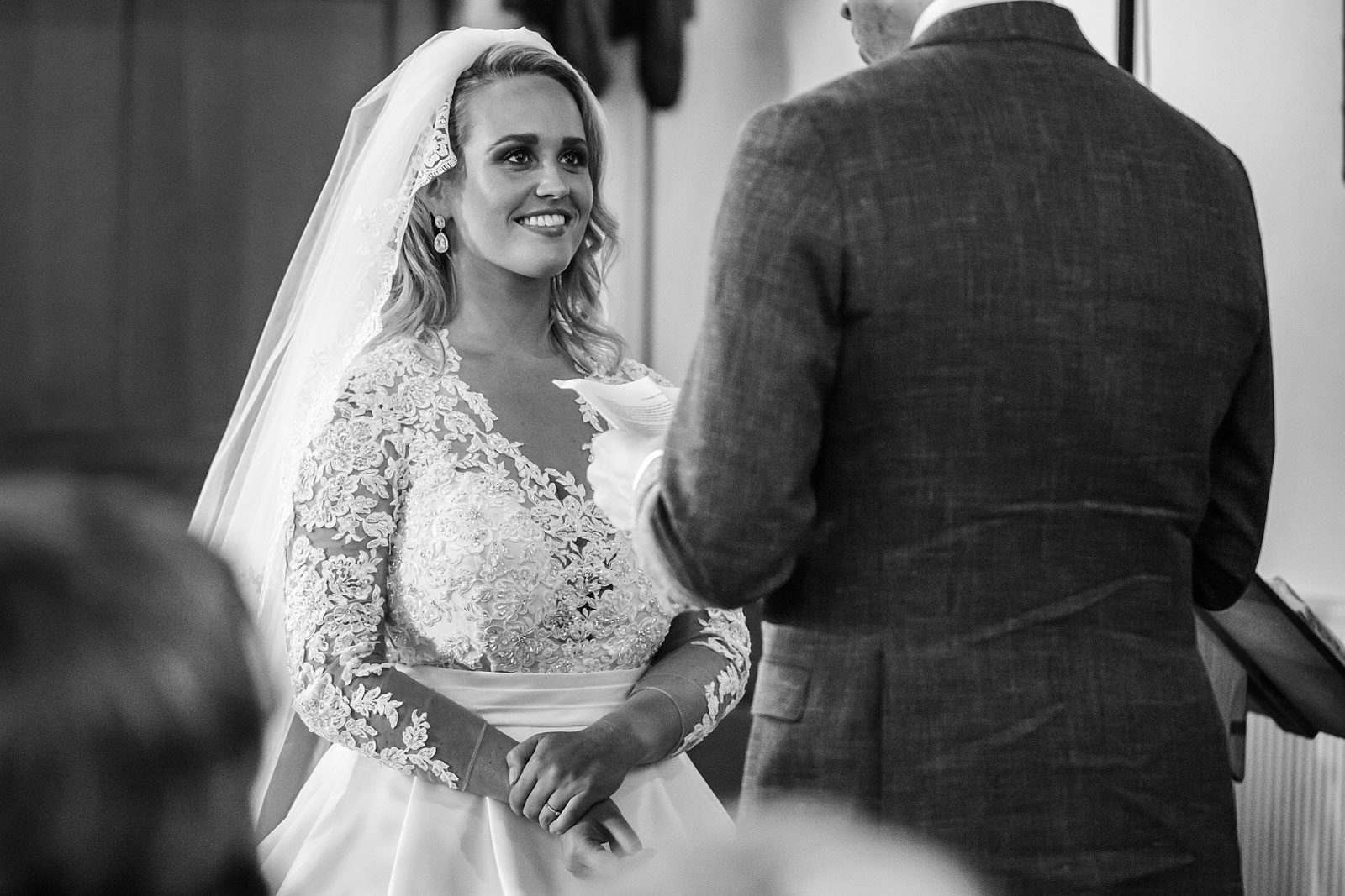 24-spontane-bruidsfotografie