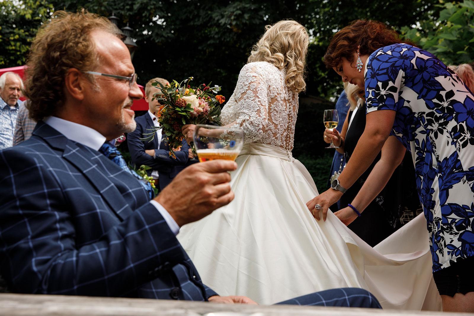 25-journalistieke-bruidsfotografie