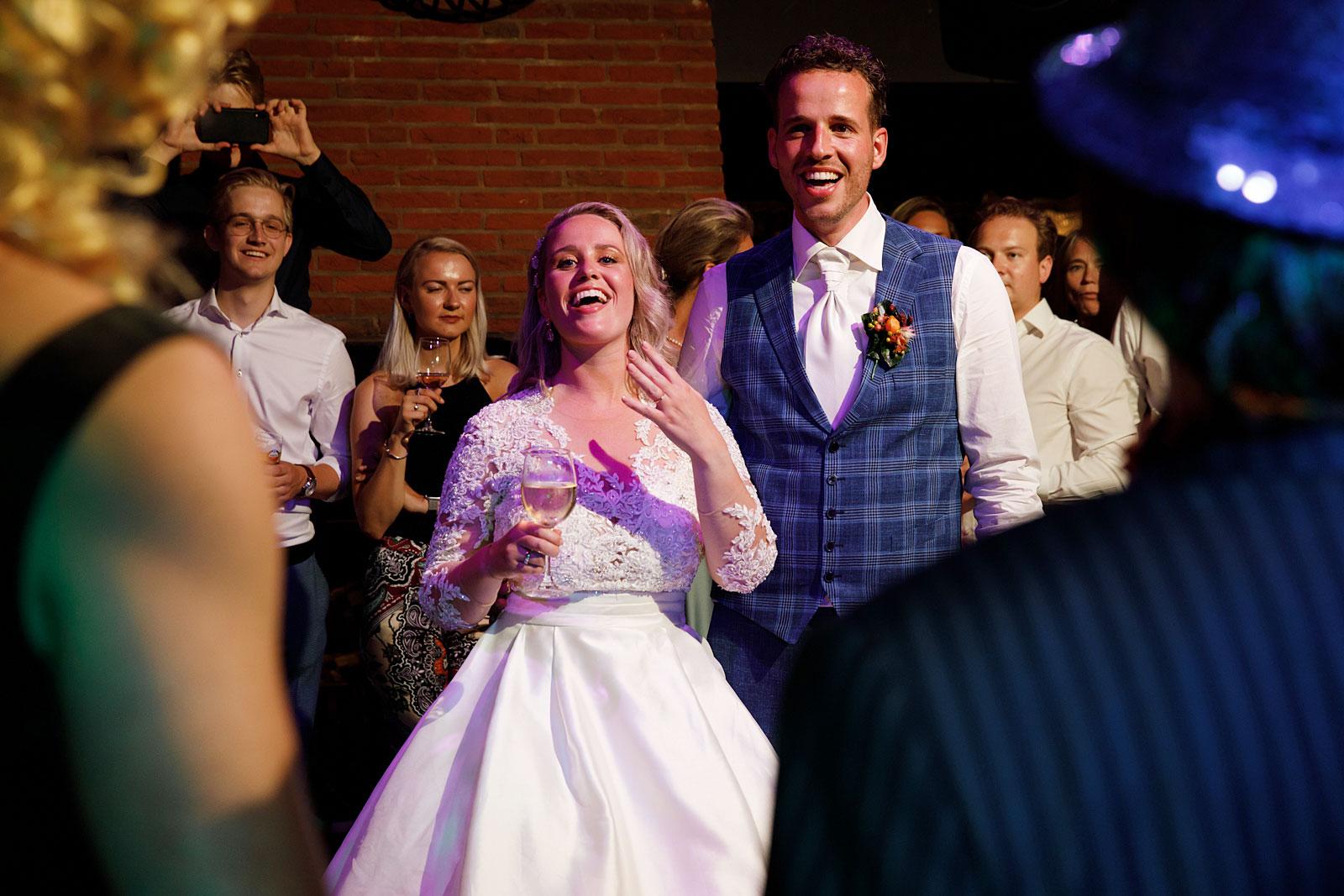 28-feest-bruiloft